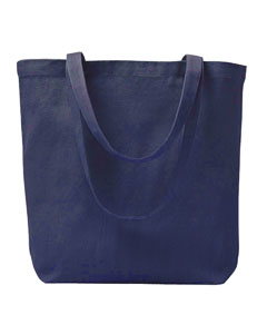 7 oz. Recycled Cotton Everyday Tote