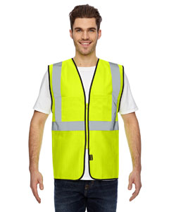 Value Mesh Surveyor Vest