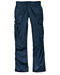 6.75 oz. Women's EMT Pant
