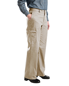 6.75 oz. Women\'s Premium Cargo/Multi-Pocket Pant