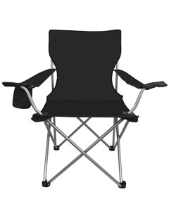 Al`Star Chair