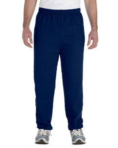 7.75 oz. Heavy Blend™ 50/50 Sweatpants