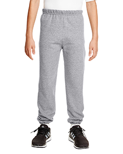 Youth  7.75 oz. Heavy Blend™ 50/50 Sweatpants