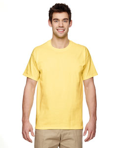 6.1 oz. Ultra Cotton® T-Shirt