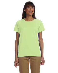 Ladies  6.1 oz. Ultra Cotton® T-Shirt