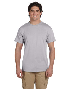 Tal` 6.1 oz. Ultra Cotton® Short-Sleeve T-Shirt