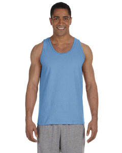 6.1 oz. Ultra Cotton® Tank