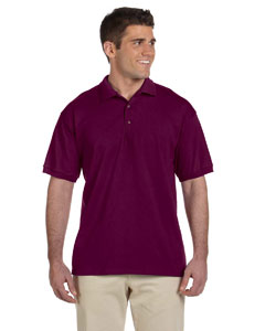 6.1 oz. Ultra Cotton® Jersey Polo