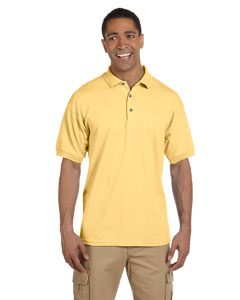6.5 oz. Ultra Cotton® Pique Polo