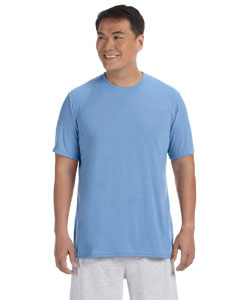 4.5 oz. Performance T-Shirt