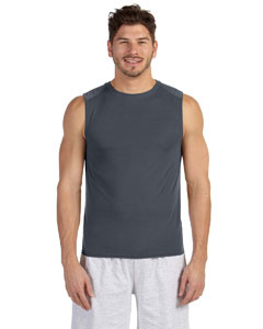 Performance™ 4.5 oz. Sleeveless T-Shirt