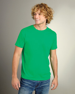 4.5 oz. SoftStyle T-Shirt