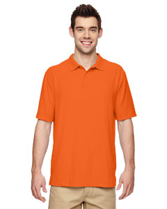 DryBlend® 6.3 oz. Double Pique Sport Shirt