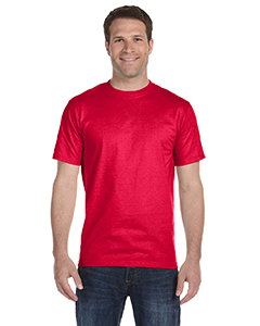 DryBlend™ 5.6 oz. 50/50 T-Shirt