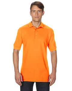Premium Cotton™ 6.5 oz. Double Pique Sport Shirt