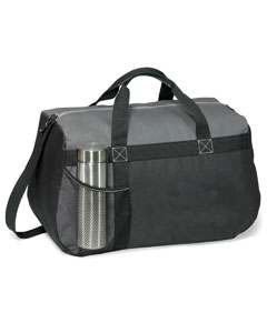 Seque`Sport Bag