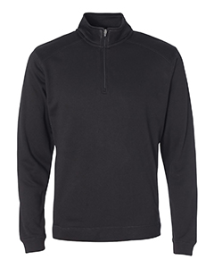 Adult Cosmic 1/4-Zip Fleece