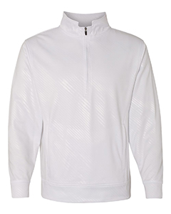 Adult Volt Poly Fleece 1/4 Zip