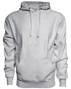 Adult Sport Weave Fleece Hooded Sweatshirt
