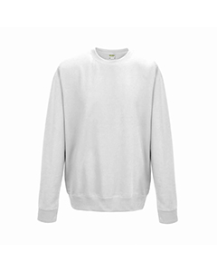 Adult 80/20 Midweight College Crewneck Sweatshirt