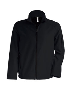 Men's Softshel`Jacket