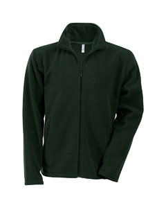 Falco Zip Through Fleece Jacket
