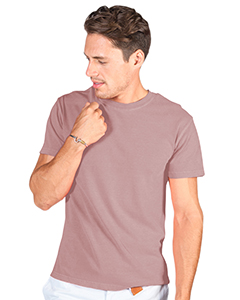 Adult 4.8 oz. Cotton Short-Sleeve T-Shirt