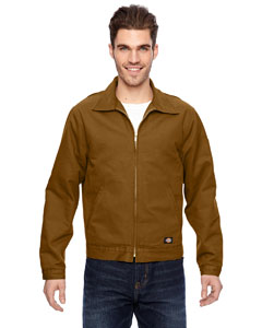 10 oz. Industria`Duck Jacket