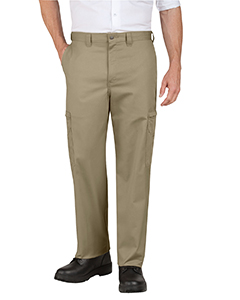 8.5 oz. Industria`Cotton Cargo Pant