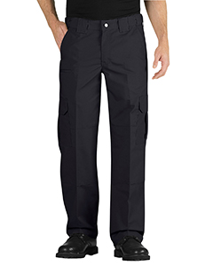 6.5 oz. Lightweight Ripstop Tactica`Pant
