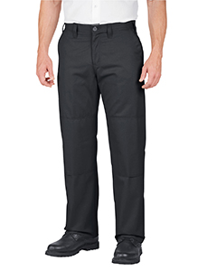 7.75 oz. Premium Industria`Double Knee Pant