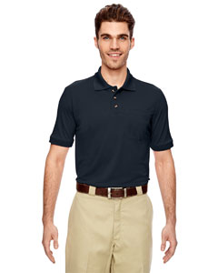 6 oz. Industria`Performance Polo