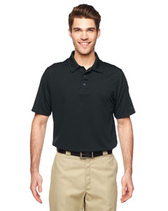 4.9 oz. Performance Tactica`Polo