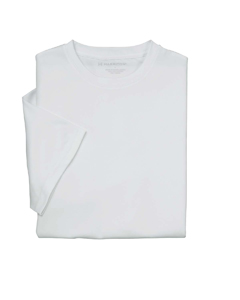 5 oz. 100% Cotton T-Shirt
