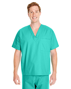 Adult Restore 4.9 oz./Scrub Top