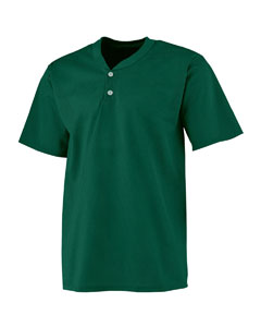 Adult 2-Button Henley