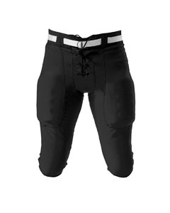 Adult Footbal`Game Pant