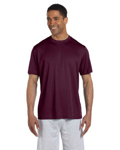 Men's Ndurance Athletic T-Shirt