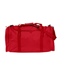 24� Athletic Duffe`Bag