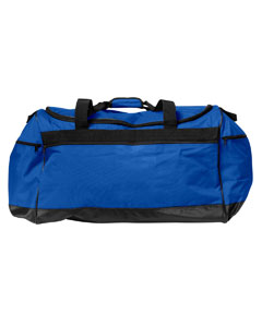 36� Large Equipment Bag