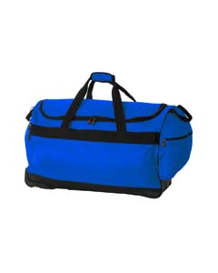 "32"" 2-Whee`Extended Trave`Bag"