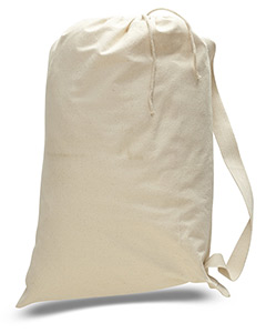 Large 12 oz Laundry Bag
