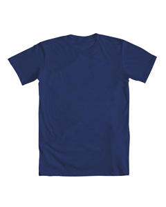 5.0 oz. Promotiona`Weight Cotton T-Shirt