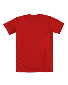 6.1 oz. Cotton T-Shirt