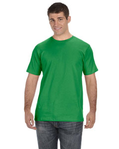 Men's  5 oz. 100% Organic Cotton T-Shirt