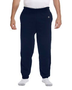 9.7 oz. 90/10 Cotton Max Sweatpants