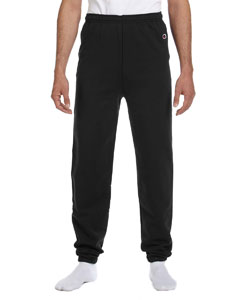 9 oz. 50/50 EcoSmart® Sweatpants