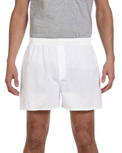 Adult Boxer Short