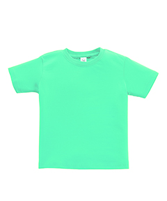 Toddler  5.5 oz. Short-Sleeve T-Shirt