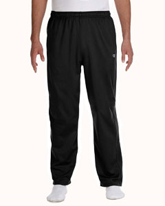 5.4 oz. Performance Pants